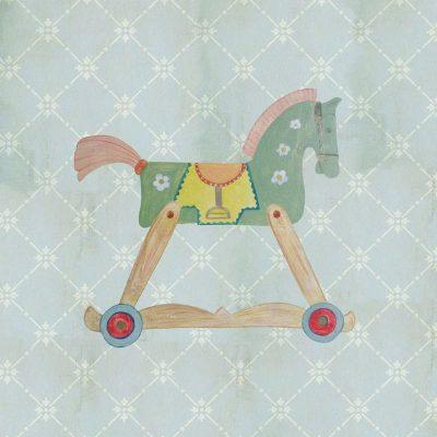 Quadrinho004cavalo-fundo-antique