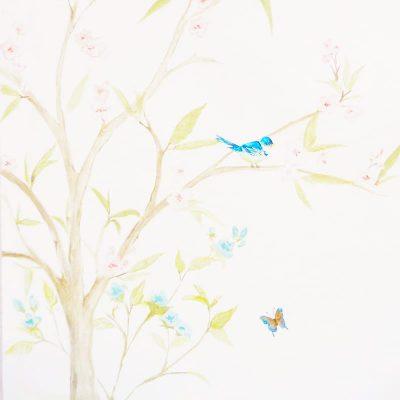 Quadrinho014arvore-passarinho