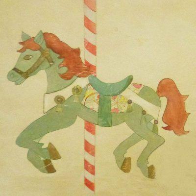 quadrinho002cavalo-corroussel